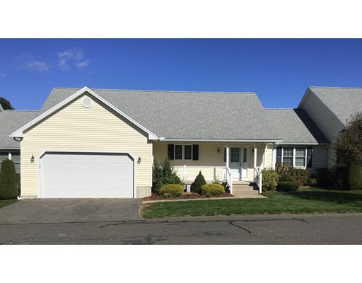 4 Lukes Way Easthampton MA 01027