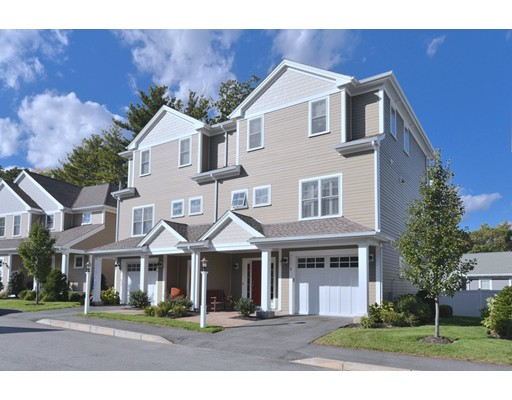 900 Greendale Avenue, Needham, MA 02492