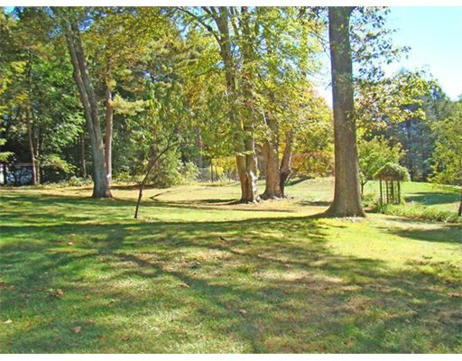 1065 Brush Hill Rd-Lot 2, Milton, MA