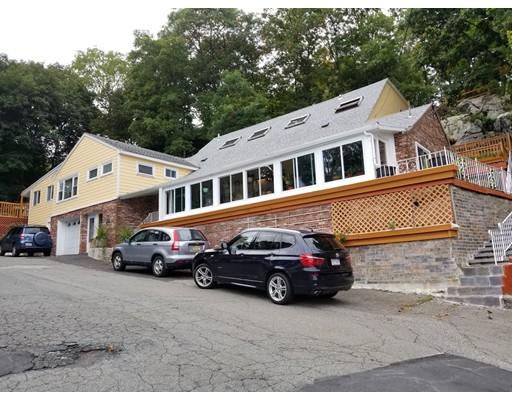 111 Glen Rock Avenue, Malden, MA