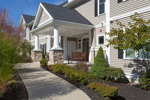522 Eagles Nest Way, Franklin, MA, 02038, Norfolk Home For Sale