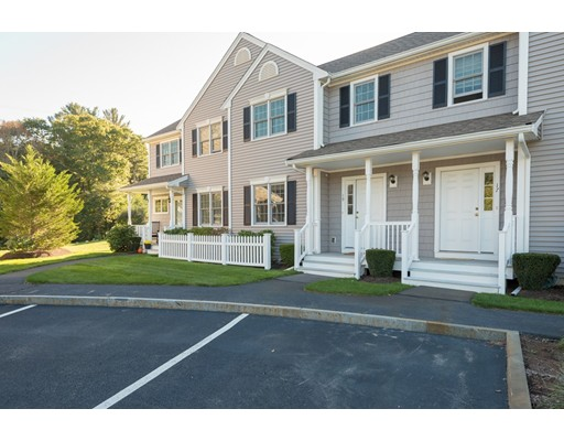 19 Freedom Circle, Pembroke, MA 02359