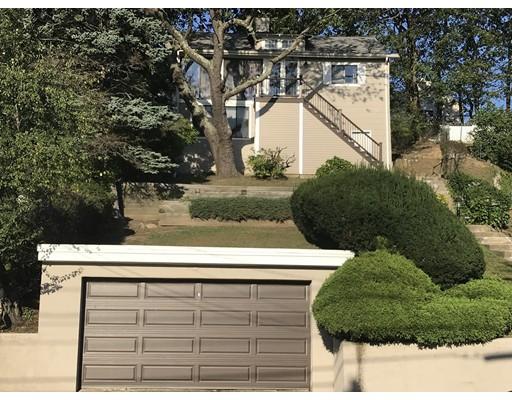 385 Revere Street, Winthrop, MA 02152