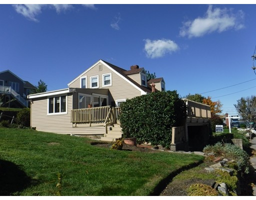 426 Neck Street, Weymouth, MA