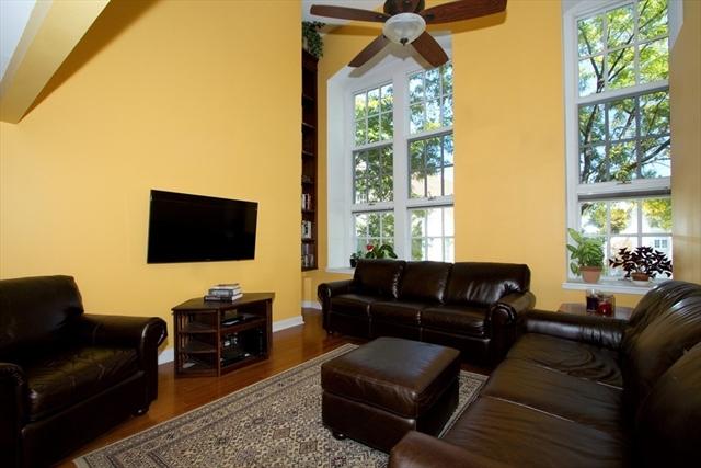 53 WARREN STREET, Newburyport, MA, 01950, Essex Home For Sale