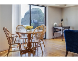 Property for sale at 1243 Beacon Street - Unit: 7D, Brookline,  Massachusetts 02446