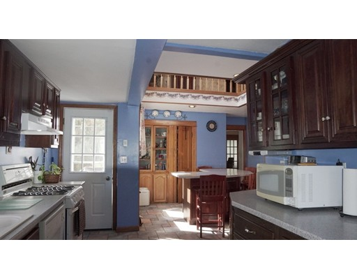 310 Mill, Worcester, MA
