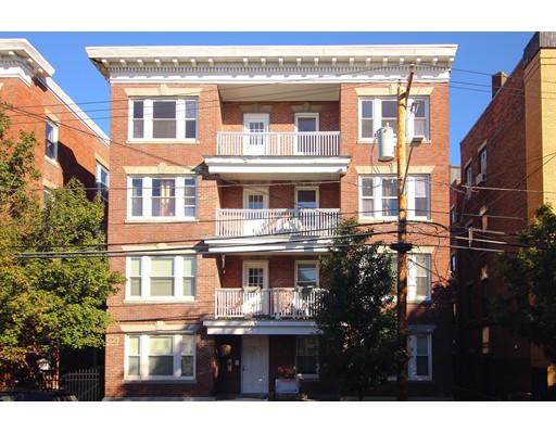 41 Harbor Street, Salem, MA 01970