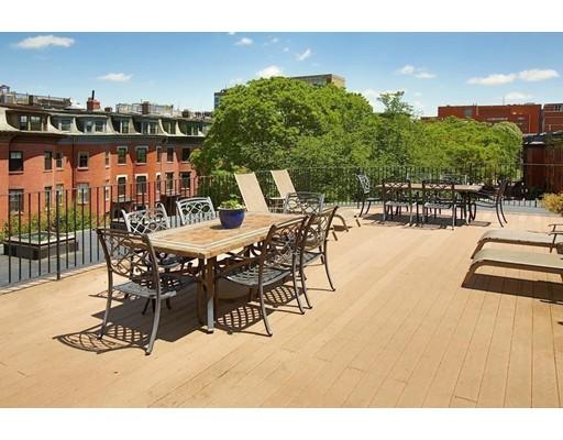 1682 Washington Street, Boston, MA 02118