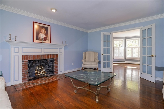 11 Donnelly Drive, Medfield, MA, 02052, Norfolk Home For Sale