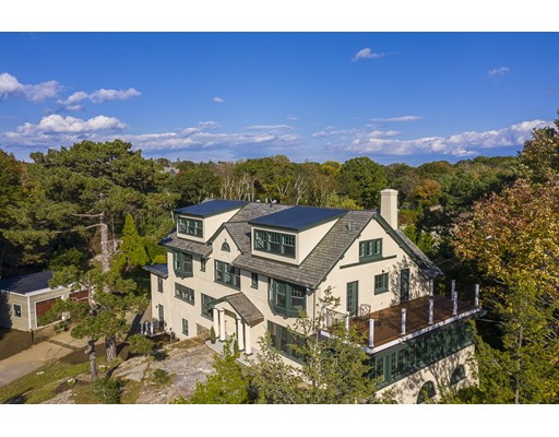 10 Grapevine Road, Gloucester, MA 01930