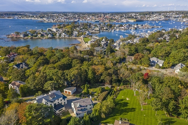 10 Grapevine Rd, Gloucester, MA, 01930, Essex Home For Sale