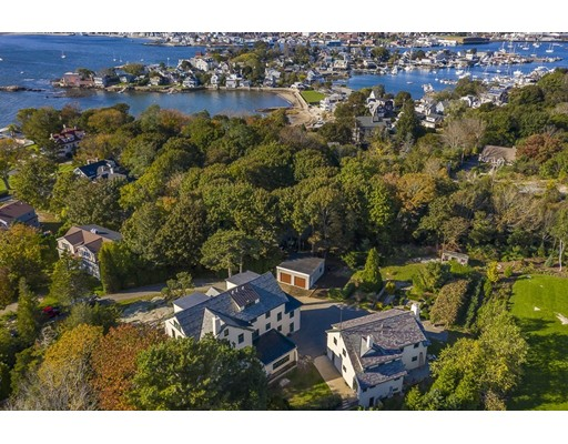 10 Grapevine Road Gloucester MA 01930