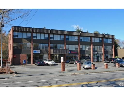 274 Main Street Reading MA 01867
