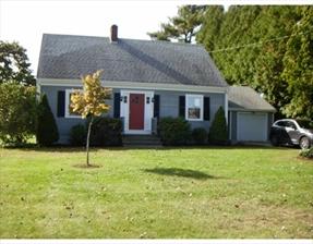 771 Shawmut Ave, New Bedford, MA 02745