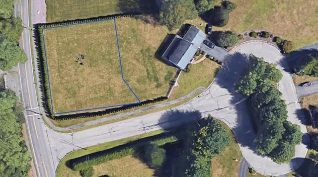 4 notch, Walpole, MA, 02081, Walpole Home For Sale