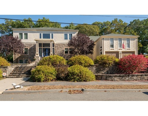 9 Overbrook Road Middleton MA 01949