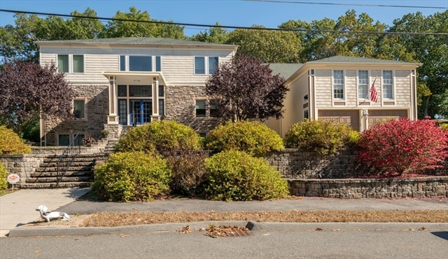 9 Overbrook Rd, Middleton, MA, 01949, Essex Home For Sale