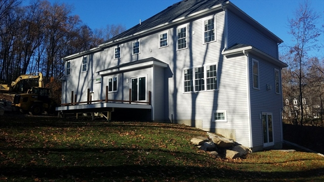 74 Boivin Drive, Marlborough, MA, 01752, Middlesex Home For Sale