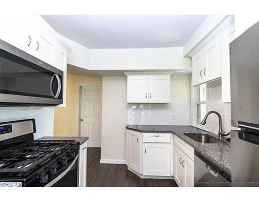 560 River Street, Boston, MA 02136