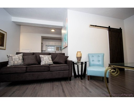 560 River Street Boston MA 02136