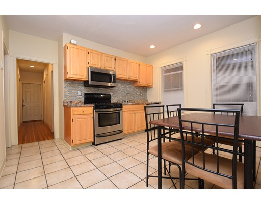 21 Treadway Road, Boston, Ma 02125