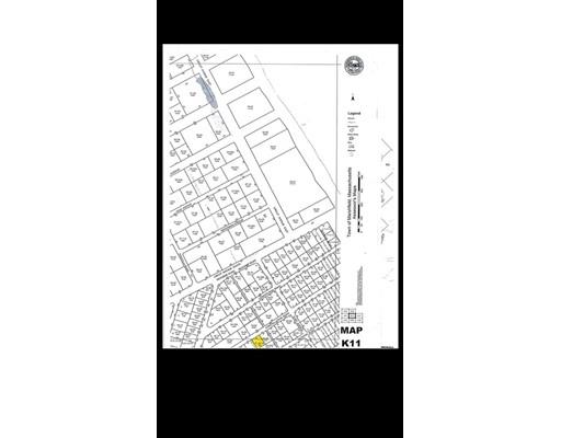 Constellation Road/Lot 10 Marshfield MA 02050