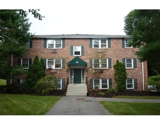 43 Ridgewood Lane, Gardner, MA 01440