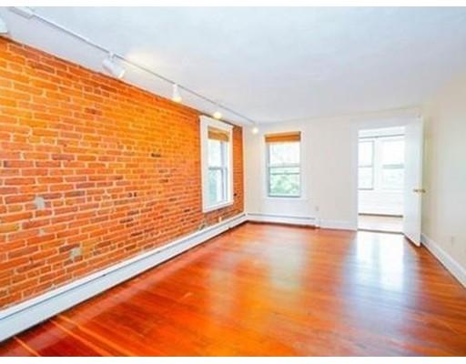 39 South Street, Boston, Ma 02135