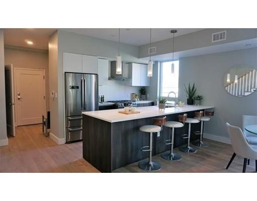 260 Beacon Street, Somerville, Ma 02143