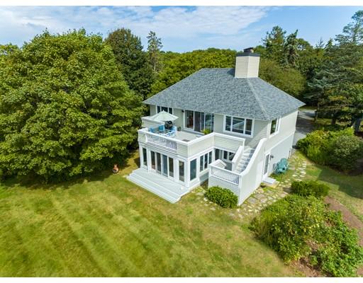 30 North Shore Drive Dartmouth MA 02748