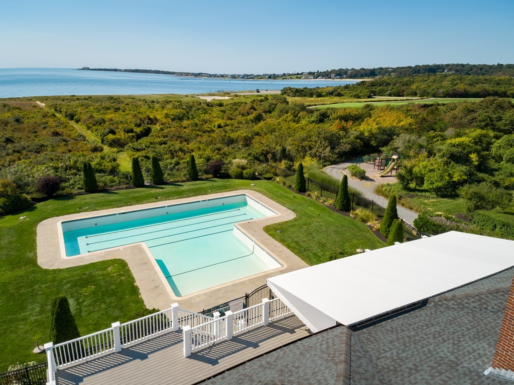 30 north shore drive 0 dartmouth 02748 south dartmouth even keel realty inc for Dartmouth swimming pool opening times