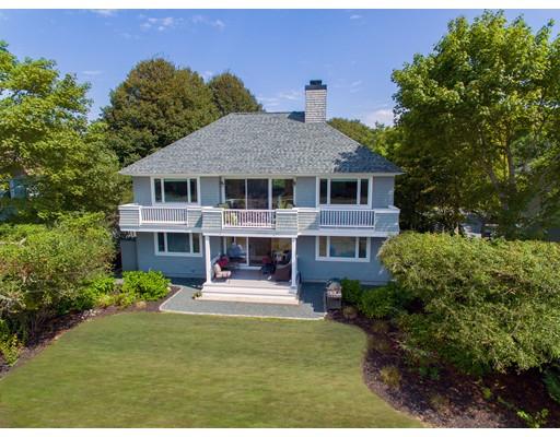 14 North Shore Drive Dartmouth MA 02748