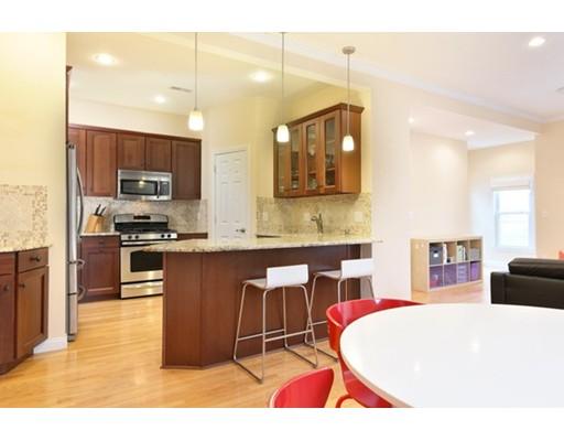 70 Cedar Street, Somerville, Ma 02143