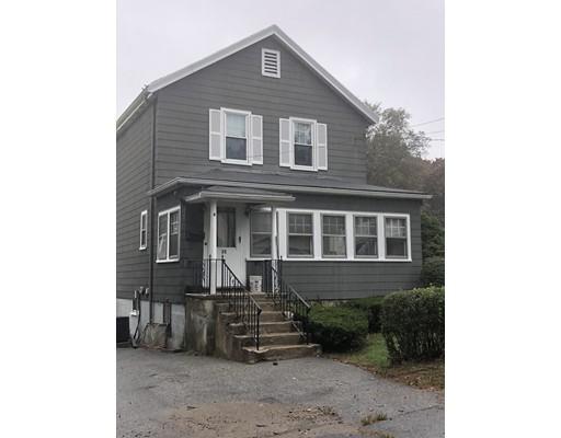 25 Winnmere Avenue, Burlington, Ma 01803