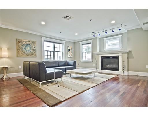 192 Sydney Street, Boston, MA 02125