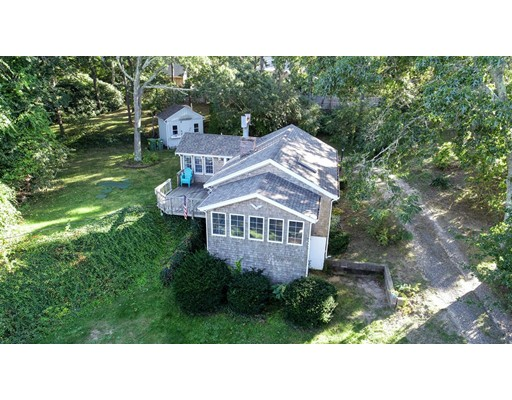 65 Steele Road, Eastham, MA