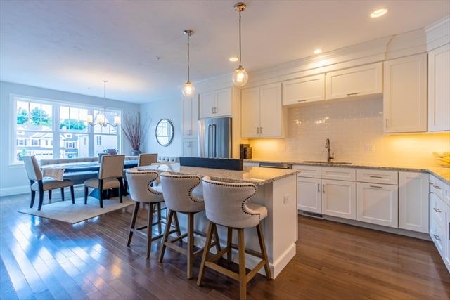 59 Brookview Road, Franklin, MA, 02038 Real Estate For Sale