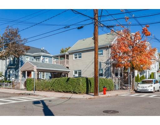 314 Spruce Street, Chelsea, MA