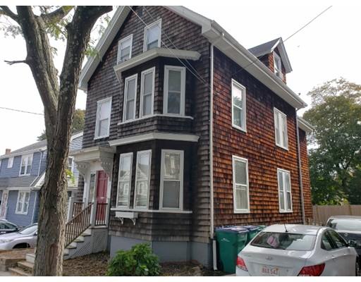 15 Sanderson Avenue, Lynn, MA 01902