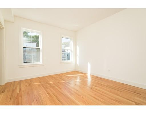 152 Pleasant Street, Boston, Ma 02125