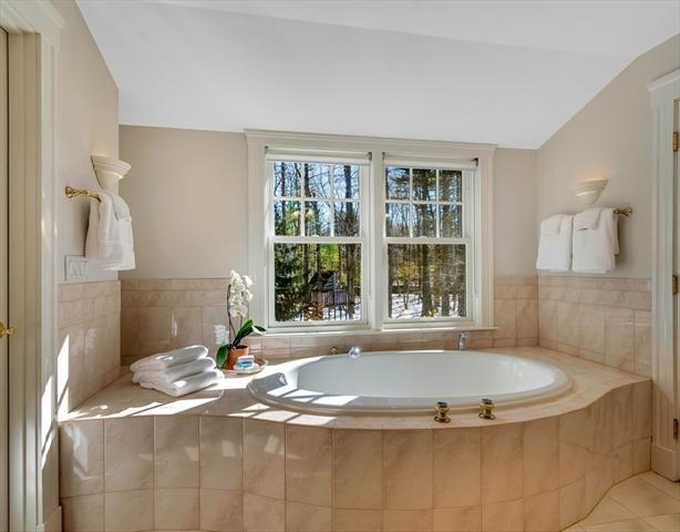 146 sandy pond rd lincoln ma home for sale. Black Bedroom Furniture Sets. Home Design Ideas