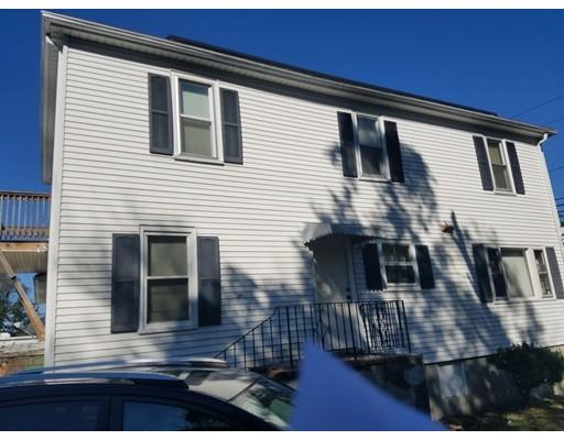 132 Pine Street Holbrook MA 02343