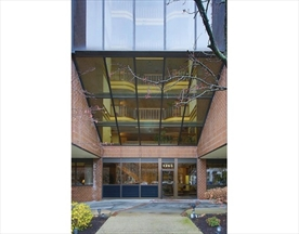 Property for sale at 1265 Beacon St - Unit: 602, Brookline,  Massachusetts 02446