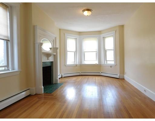 16 Seaver Street, Boston, Ma 02121