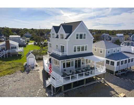 49 Seaside Road, Scituate, MA 02066