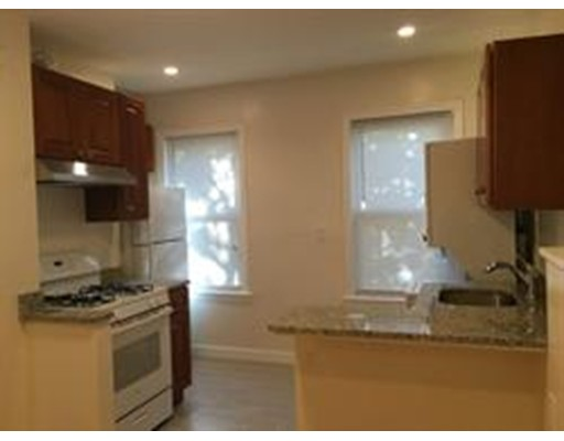 27 W 5Th Street, Boston, Ma 02127