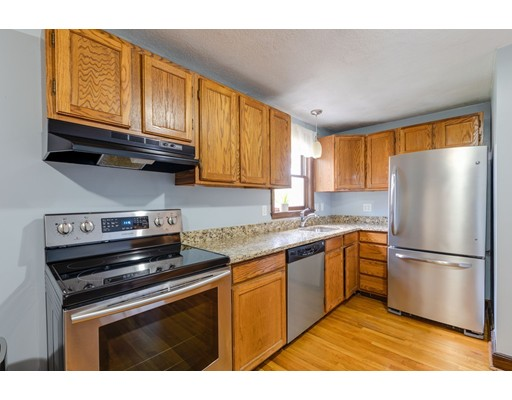 52 Winnepurkit Avenue, Lynn, MA 01905