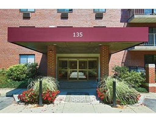 135 Pleasant Street, Brookline, Ma 02446