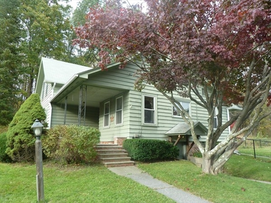 39 Leyden Rd, Greenfield, MA<br>$219,900.00<br>1.31 Acres, 2 Bedrooms